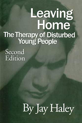 leaving-home-the-therapy-of-disturbed-young-people