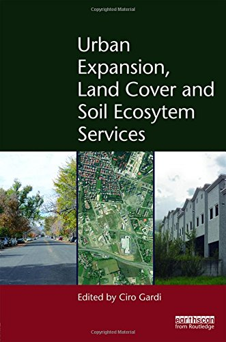 urban-expansion-land-cover-and-soil-ecosystem-services-routledge-studies-in-urban-ecology