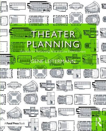 theater-planning-facilities-for-performing-arts-and-live-entertainment-100-cases