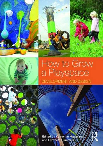 how-to-grow-a-playspace-development-and-design
