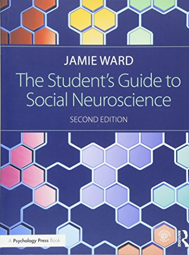 the-students-guide-to-social-neuroscience