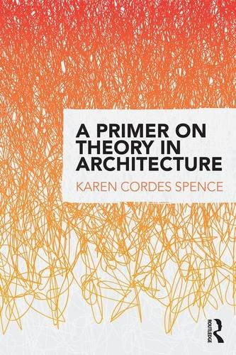 a-primer-on-theory-in-architecture