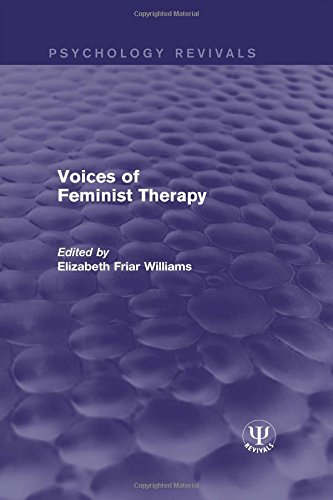 voices-of-feminist-therapy-psychology-revivals