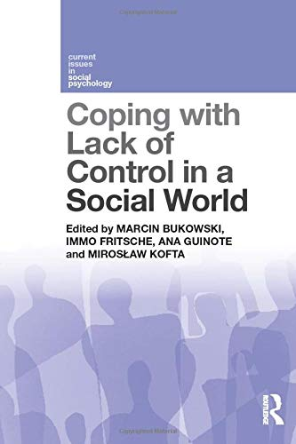 coping-with-lack-of-control-in-a-social-world-current-issues-in-social-psychology