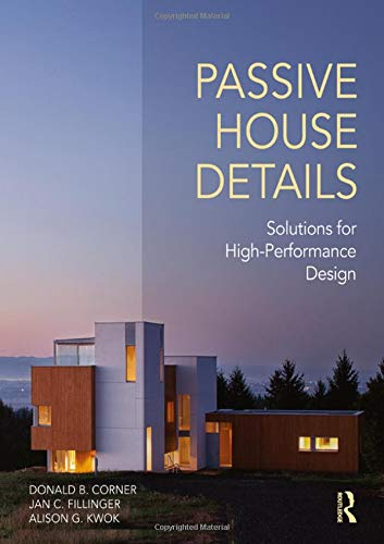 passive-house-details-solutions-for-high-performance-design