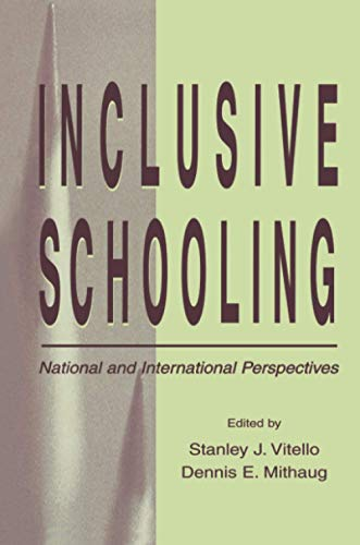inclusive-schooling-national-and-international-perspectives-rutgers-invitational-symposium-on-education-series