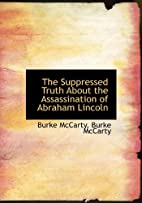 The Suppressed Truth About the Assassination…