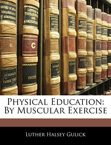 physical-education-by-muscular-exercise