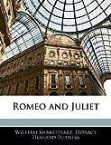 Shakespeare, William: Romeo and Juliet