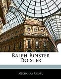 Udall, Nicholas: Ralph Roister Doister