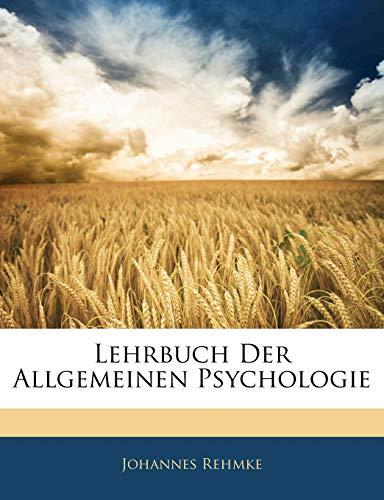 lehrbuch-der-allgemeinen-psychologie-german-edition
