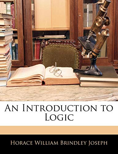 an-introduction-to-logic