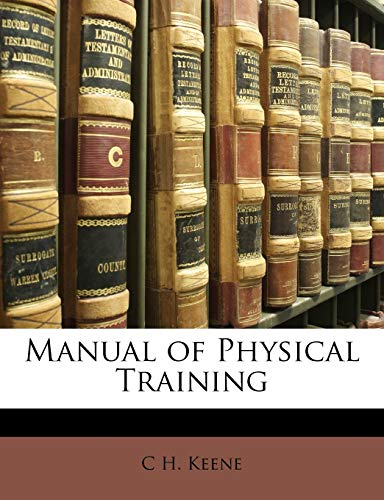 manual-of-physical-training
