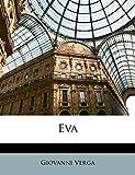 Verga, Giovanni: Eva (Italian Edition)