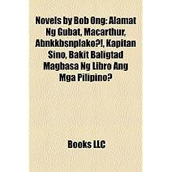 Bob Ong Abnkkbsnplako Ebook