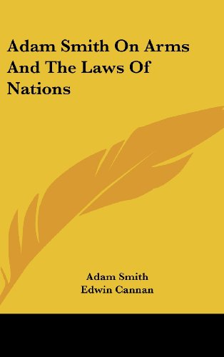 adam-smith-on-arms-and-the-laws-of-nations