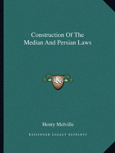 construction-of-the-median-and-persian-laws