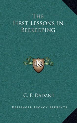 the-first-lessons-in-beekeeping