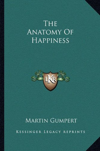 the-anatomy-of-happiness