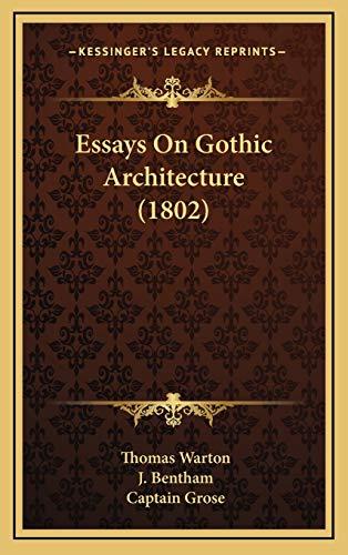 essays-on-gothic-architecture-1802