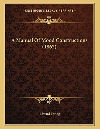 a-manual-of-mood-constructions-1867