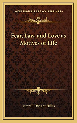fear-law-and-love-as-motives-of-life