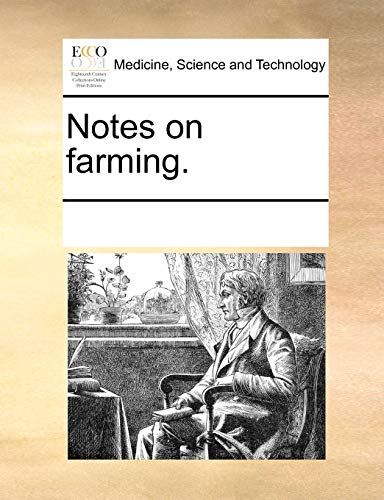 notes-on-farming