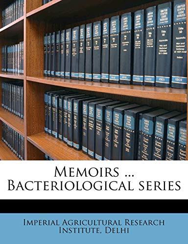 memoirs-bacteriological-series-volume-1-no3