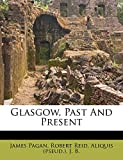 Pagan, James: Glasgow, Past And Present