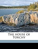 Ford, Sewell: The house of Torchy
