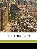 Cleveland Rose Elizabeth: The long run