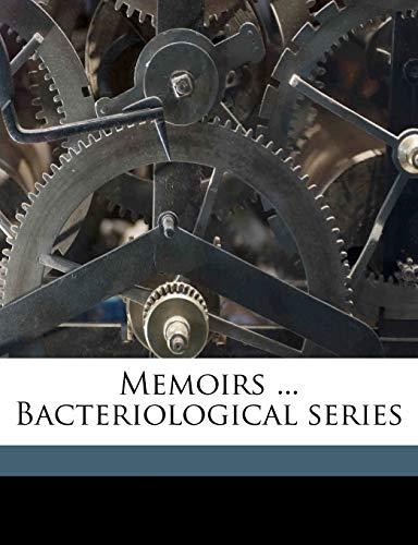 memoirs-bacteriological-series-volume-1-no5