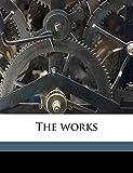 Wesley, John: The works Volume 4
