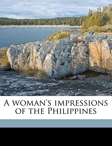 a-womans-impressions-of-the-philippines