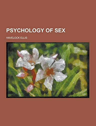 psychology-of-sex