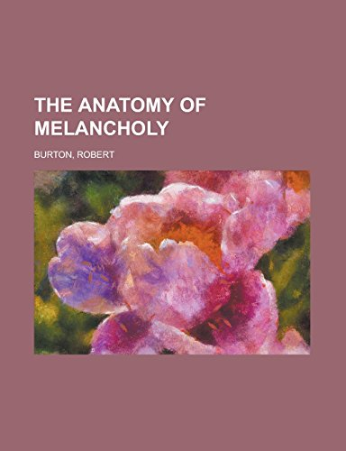 the-anatomy-of-melancholy