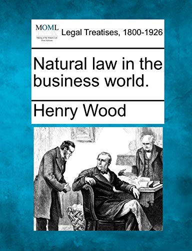 natural-law-in-the-business-world
