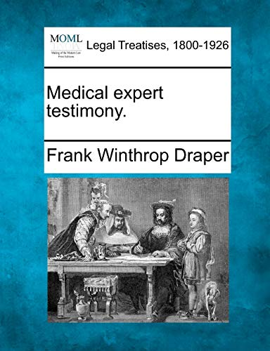 medical-expert-testimony