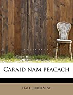 Caraid nam peacach (Scots Gaelic Edition) by…