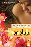 Brennert, Alan: Honolulu