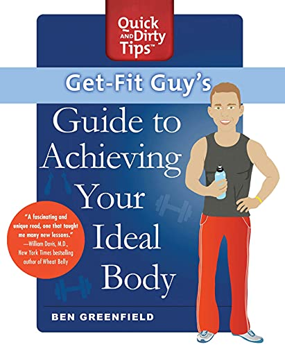get-fit-guys-guide-to-achieving-your-ideal-body-a-workout-plan-for-your-unique-shape-quick-dirty-tips