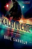 Swavely, Dave: Kaleidocide: A Peacer Novel (The Peacer Series)