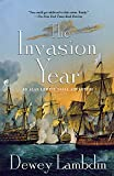 Lambdin, Dewey: The Invasion Year: An Alan Lewrie Naval Adventure (Classic Naval Adventure)