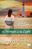 The Woman at the Light: A Novel by Joanna…