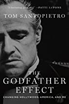The Godfather Effect: Changing Hollywood,…
