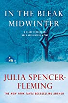 In the Bleak Midwinter: A Clare…