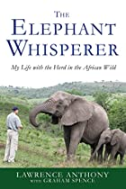 The Elephant Whisperer: My Life with the…