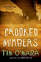 Crooked Numbers (Raymond Donne Mysteries) by…