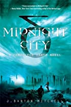 Midnight City: A Conquered Earth Novel by J.…