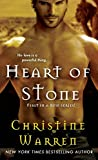 Warren, Christine: Heart of Stone